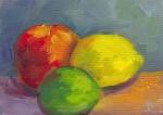 02- Fruit
