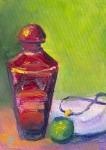 03- Eau De Parfum