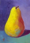21- Pear