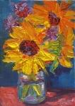 24-Sun-Flower-4-opt