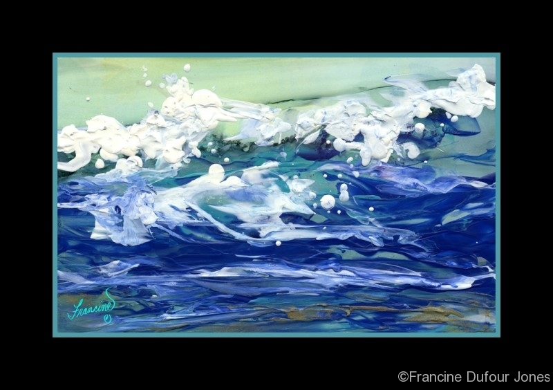 wave01-06-04-16a-s