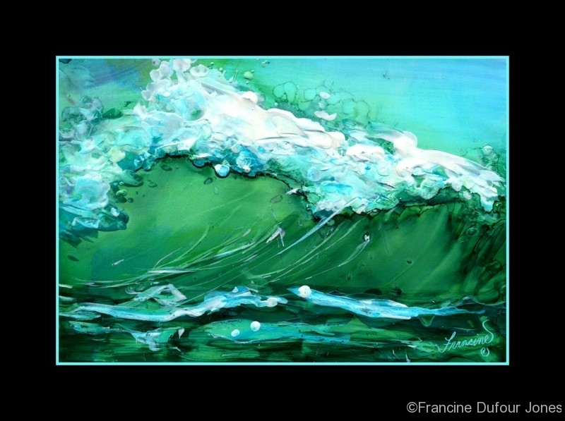 wave02-06-04-16as