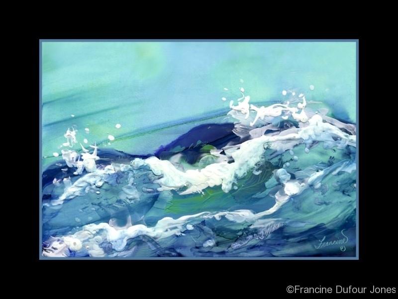 wave04-06-04-16-a-s