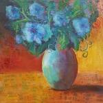 blue-flowers-with-orangeopt-s