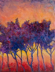 purple-trees-sig