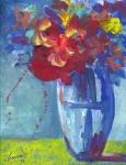blue-floral-12-aoptdpijpg