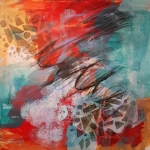 progress-01-red-abstract-s
