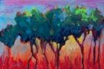 trees-1sig_0