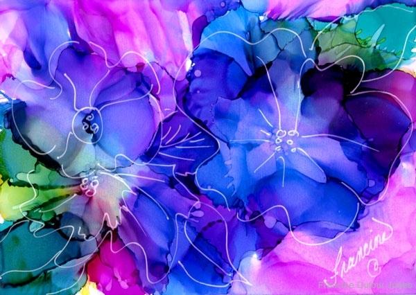 Dreamy-Violet3-a