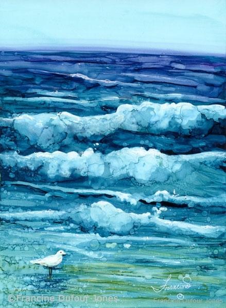 I-_Documents_Art-Seagate-Location_AI_PSDs_waves-frisket-4-11-15-s-c