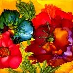 57-4x4-flowers