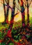 800-0pt--Reverse-Trees-s