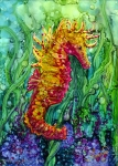 I-_Documents_Art--Seagate-Location_AI_PSDs_seahorse-4-11-15sig-copyright