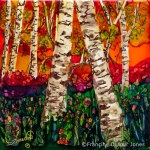 birch-orange-sky-sig-copyright-2