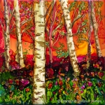 birch-orange-sky-sig-copyright