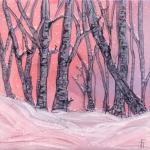 winter-glow3-2014_renamed_9320-sig