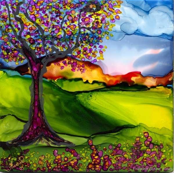 tree-6-3-12-14-s-batik