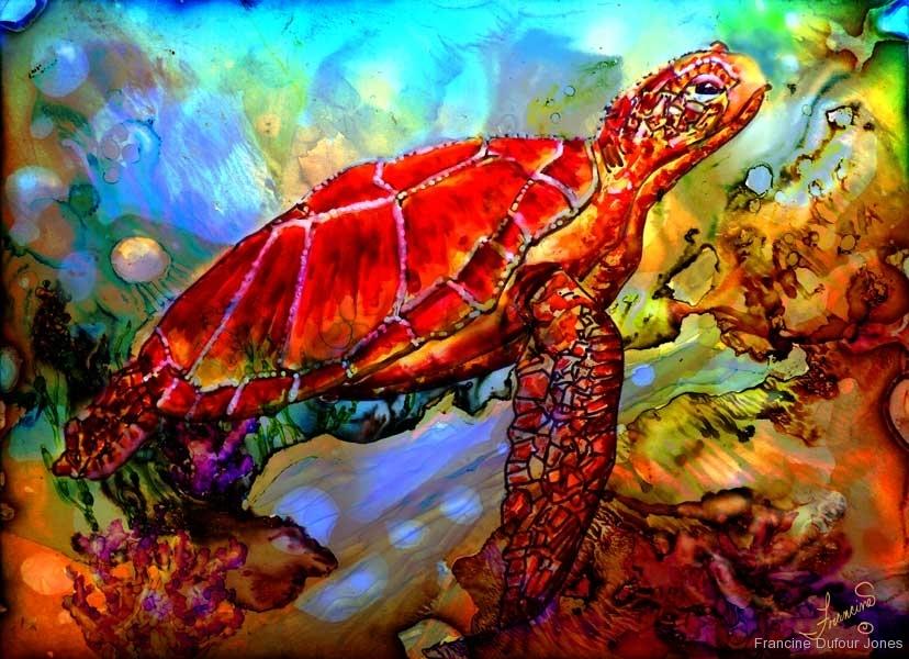 turtle-levels6-sig