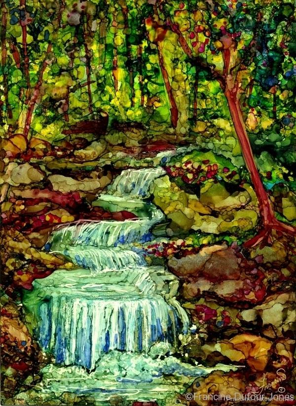 waterfall-B-10-23-15--opt-sig