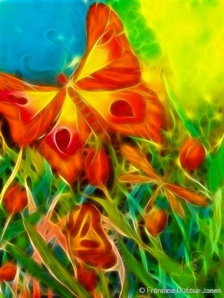 butterfly-fantasy18x24