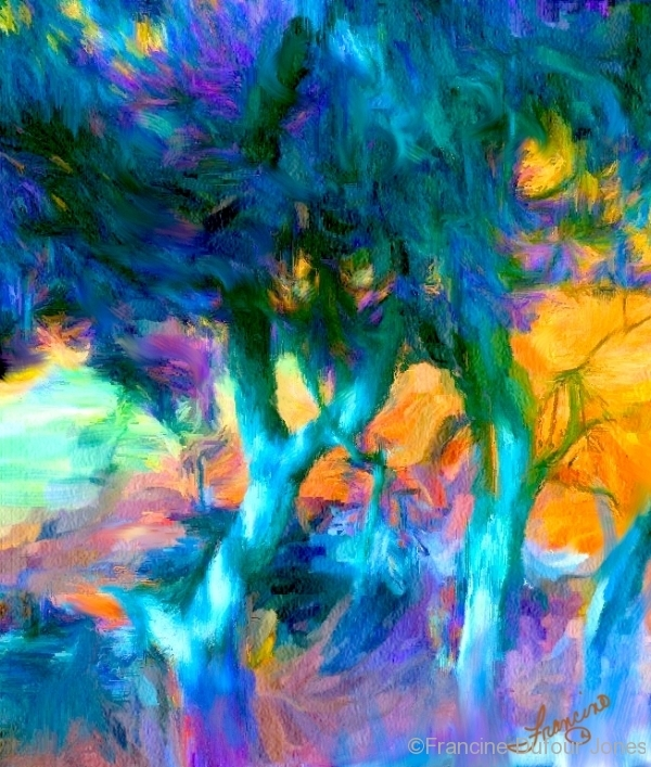 color-trees-csignature