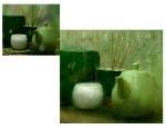 green-tea-compare