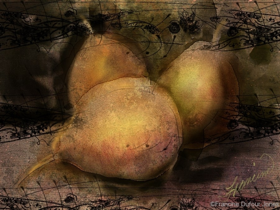 pear-sketch-negative-painting_007