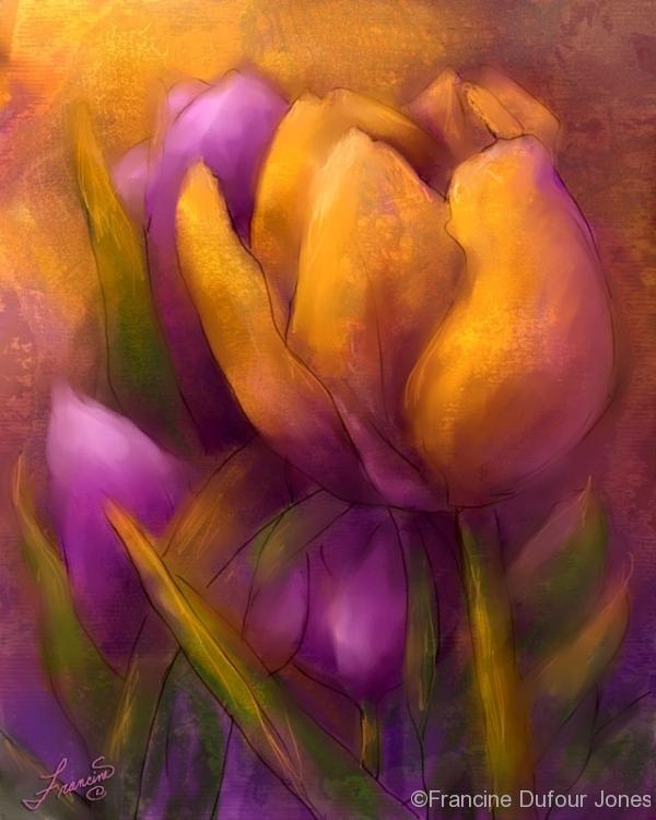 tulip-800