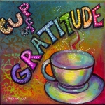 Cup-of-Gratitude