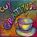 Cup-of-Gratitude
