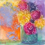 Marabu-flowers-2-s-100dpi
