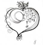 ChristmasEve-heart-13