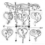heartrods