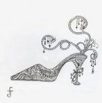 high-heel-01A-12-13