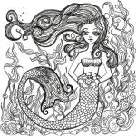 mermaid-001