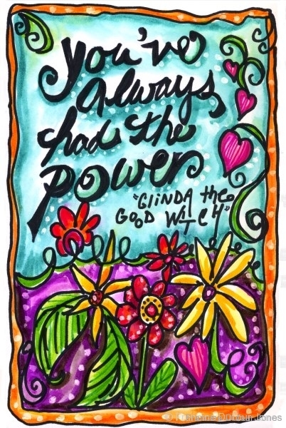 008-you-have-power
