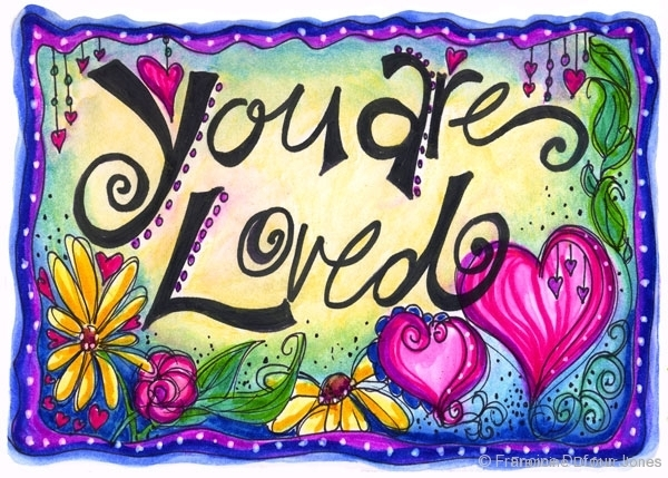 009-You-Are-Loved-o