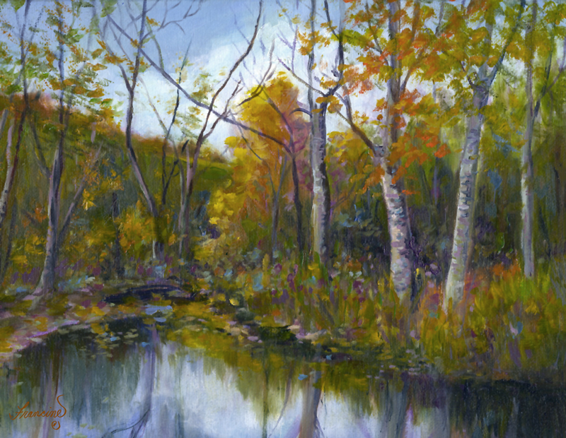 Fall-Reflections-800-72dpi