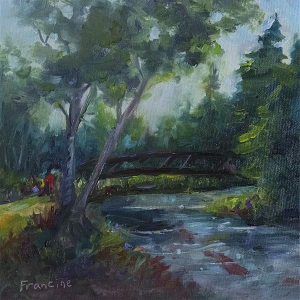 Folkner Park 7-7-17-r3 (600 x 600)