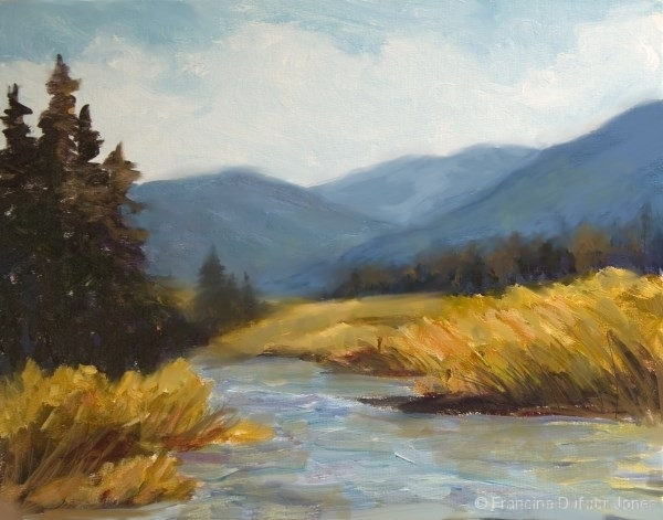 landscape9-29-10_006ab