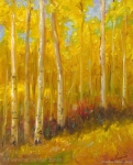 I-_Documents_Art--Seagate-Location_Oils_Birch-Yellow-Glow-sig-c