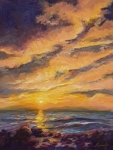 Sunset-Over-Ocean-s-opt