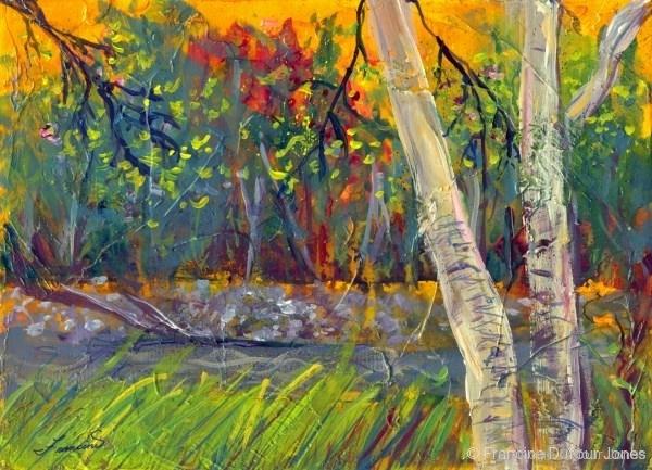 willow-creek-8x10