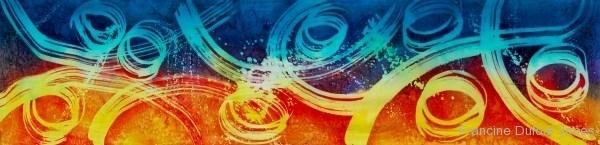 blue-org-wax-scrf