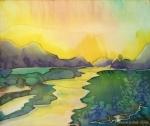 landscape9-20-10-600-x-505
