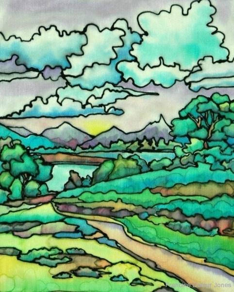 landscape1-blk-lines