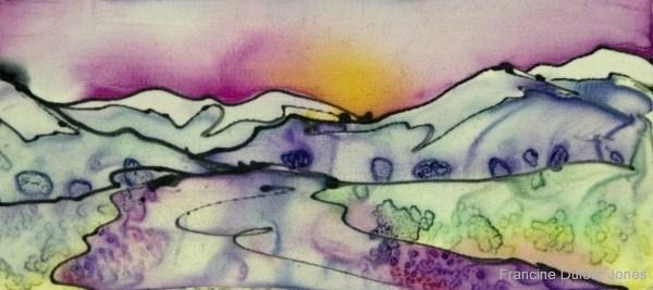 landscapesilk3