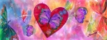butterfly-dragon
