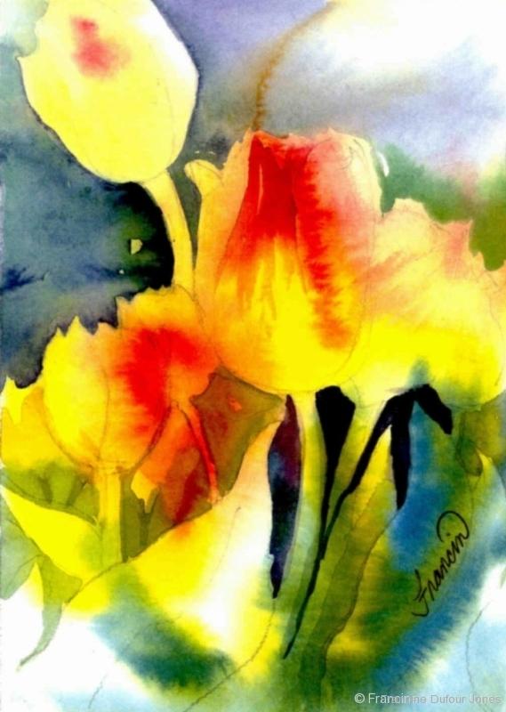 christines-tulips