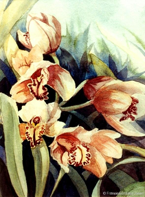 orchides-1
